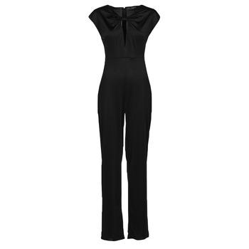 Vêtements Femme Combinaisons / Salopettes Guess ROSANNA JUMPSUIT