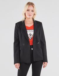 Abbigliamento Donna Giacche / Blazer Guess MICAELA BLAZER