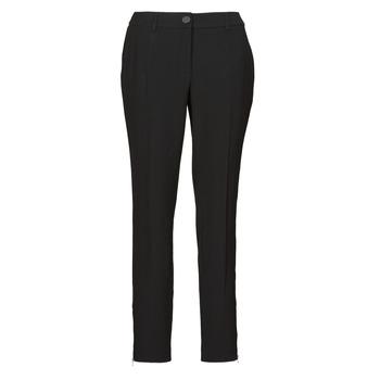 Abbigliamento Donna Pantaloni 5 tasche Guess ZOE PANTS