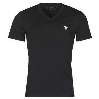 Kleidung Herren T-Shirts Guess VN SS CORE TEE