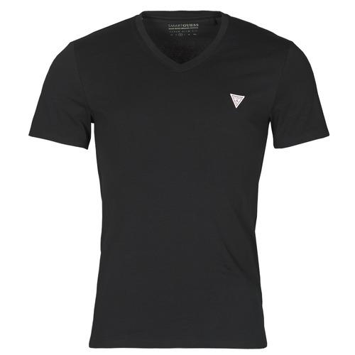 Abbigliamento Uomo T-shirt maniche corte Guess VN SS CORE TEE