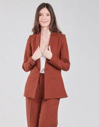 Abbigliamento Donna Giacche / Blazer Naf Naf LINONOU V2