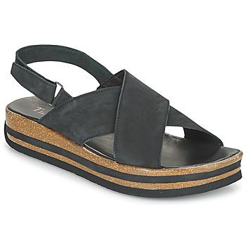 Schuhe Damen Sandalen / Sandaletten Think ZEGA