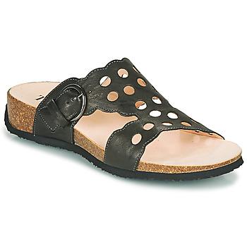Schuhe Damen Pantoffel Think MIZZI
