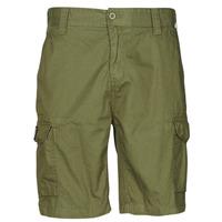 Kleidung Herren Shorts / Bermudas Schott TR OLIMPO 30