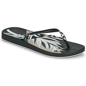 Schuhe Damen Zehensandalen Ipanema IPANEMA ANAT. NATURE V FEM