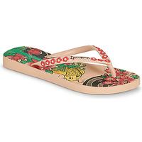 Chaussures Femme Tongs Ipanema IPANEMA SEM IGUAL TATTOO FEM