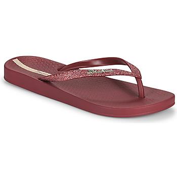 Chaussures Femme Tongs Ipanema IPANEMA ANAT LOLITA FEM
