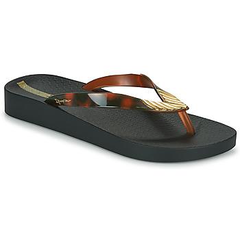 Chaussures Femme Tongs Ipanema IPANEMA ELEGANCE FEM