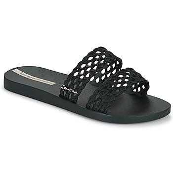 Chaussures Femme Claquettes Ipanema IPANEMA RENDA FEM