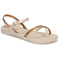 Chaussures Femme Sandales et Nu-pieds Ipanema Ipanema Fashion Sandal VIII Fem