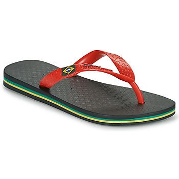 Chaussures Enfant Tongs Ipanema IPANEMA CLAS BRASIL II KIDS