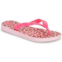 Chaussures Enfant Tongs Ipanema IPANEMA CLASSIC IX KIDS