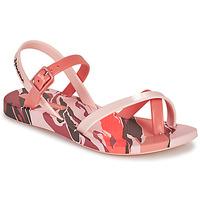 Chaussures Enfant Sandales et Nu-pieds Ipanema IPANEMA FASHION SAND. VII KIDS