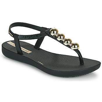 Chaussures Enfant Sandales et Nu-pieds Ipanema IPANEMA CLASS GLAM KIDS
