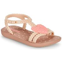 Schuhe Kinder Sandalen / Sandaletten Ipanema MY FIRST IPANEMA BABY