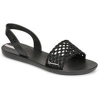Chaussures Femme Sandales et Nu-pieds Ipanema IPANEMA BREEZY SANDAL FEM