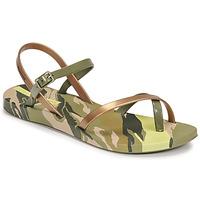 Chaussures Femme Sandales et Nu-pieds Ipanema IPANEMA FASHION SAND. IX FEM