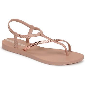 Chaussures Femme Sandales et Nu-pieds Ipanema IPANEMA CLASS WISH II FEM