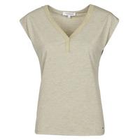 Vêtements Femme T-shirts manches courtes Morgan DMAYA