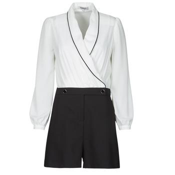 Vêtements Femme Combinaisons / Salopettes Morgan SHAMIE