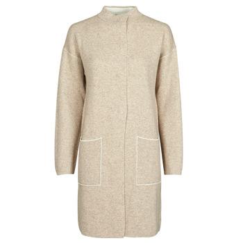 Vêtements Femme Manteaux Benetton 1132E9071-62U