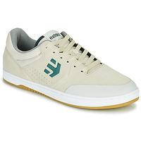 Scarpe Uomo Sneakers basse Etnies MARANA