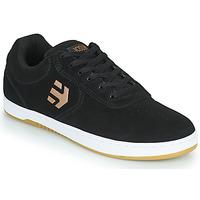 Scarpe Uomo Sneakers basse Etnies JOSLIN