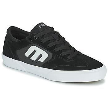 Scarpe Uomo Sneakers basse Etnies WINDROW VULC