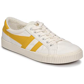 Scarpe Donna Sneakers basse Gola TENNIS MARK COX