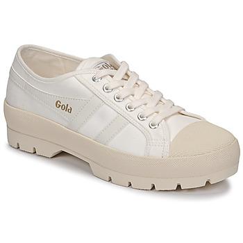 Scarpe Donna Sneakers basse Gola COASTER PEAK