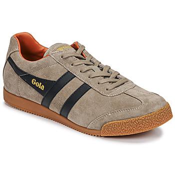 Scarpe Uomo Sneakers basse Gola HARRIER