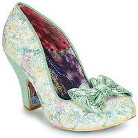 Chaussures Femme Escarpins Irregular Choice NICK OF TIME