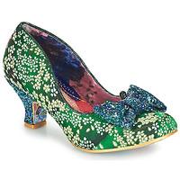 Chaussures Femme Escarpins Irregular Choice DAZZLE RAZZLE