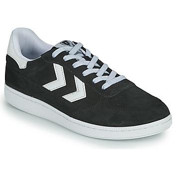 Scarpe Uomo Sneakers basse Hummel VICTORY