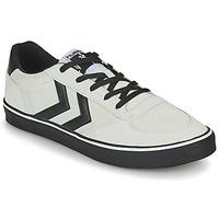 Scarpe Uomo Sneakers basse Hummel STADIL 3.0 SUEDE
