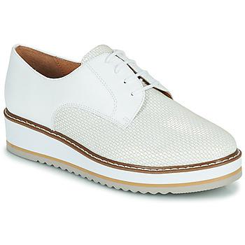 Chaussures Femme Derbies Karston ORPLOU