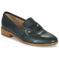 Chaussures Femme Mocassins Karston GINESS