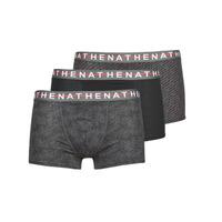 Sous-vêtements Homme Boxers Athena EASY STYLE X3