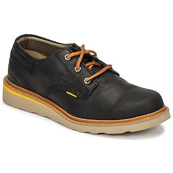 Chaussures Homme Derbies Caterpillar JACKSON LOW