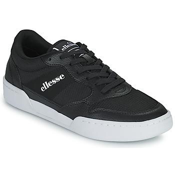 Scarpe Uomo Sneakers basse Ellesse USTICA