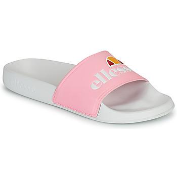 Chaussures Femme Claquettes Ellesse FILIPPO