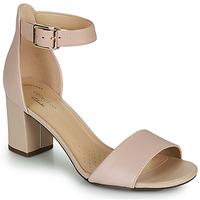 Chaussures Femme Escarpins Clarks DEVA MAE