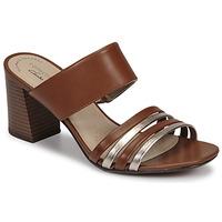 Chaussures Femme Mules Clarks JOCELYNNE ANDI