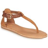 Chaussures Femme Sandales et Nu-pieds Clarks KARSEA POST