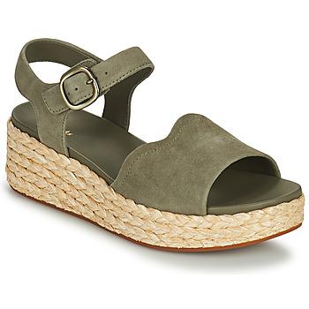 Chaussures Femme Sandales et Nu-pieds Clarks KIMMEI WAY