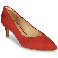 Chaussures Femme Escarpins Clarks LAINA55 COURT2