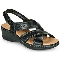 Chaussures Femme Sandales et Nu-pieds Clarks LEXI PEARL