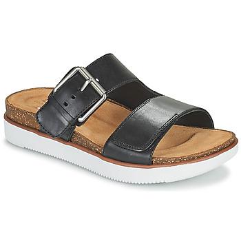 Chaussures Femme Mules Clarks ELYANE EEASE