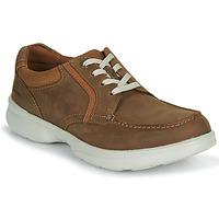 Chaussures Homme Derbies Clarks BRADLEY VIBE